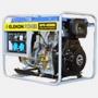 Сварочное оборудование : цены, купить, объявления, поставщики - Promator.ru